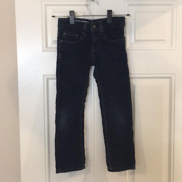 5352a9d9fdd Levi s Other - Denizen Levi s Boys Jeans - 6